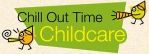 Childrens Nursery in Newcastle
