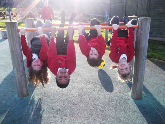 After School Clubs In Newcastle